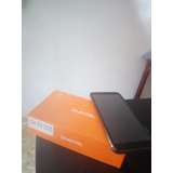 Smartphone Oukitel C8 2gb Ram 16gb Rom