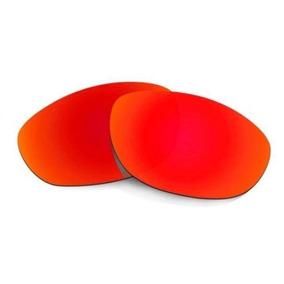 Juju Plasma Com Ruby Oculos De Sol Oakley Juliet - Óculos De Sol ... b1b701a38a