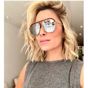 1a714f784d Oculos Replica De Sol Dior - Óculos no Mercado Livre Brasil