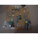 Jc44-00164a - Hvps Board Sph-7916 Millet P/ Computador Dell