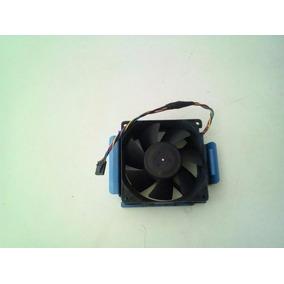 Cooler Dianteiro Servidor Dell Power Edge T300