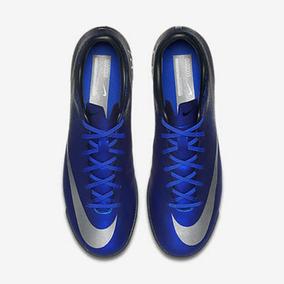 Zapatos De Futbol Cr7 Diamante en Mercado Libre México 3e105a6652311
