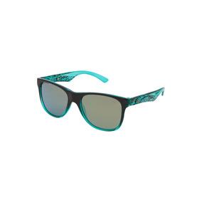 0a1a1e3033389 Óculos De Sol Mormaii Lances Verde  Preto - Óculos no Mercado Livre ...
