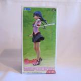 Suruga Kanbaru - Monogatari Series - Premium Figure