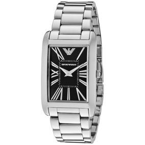 de9018a3295 Relogio Mormaii 6104m Unissex Emporio Armani Parana - Relógios De ...