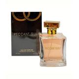 Peccant Guilt 100 Ml · Eau De Parfum · Prime Collection