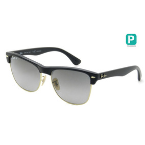 485caa77e8fae Ray Ban Rb3538 187 9a 53 Clubmaster Metal Polarizado - Lente · Ray Ban  Rb4175 877 m3 57 Clubmaster Polarizado - Lente 57 Mm