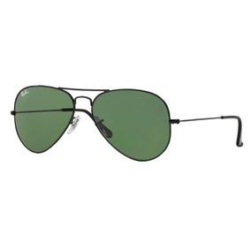 a84f0946f0e8a Oculos Sol Ray Ban Top Aviador Rb3025 L2823 58mm Preto Lt Ve