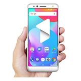 Smartphone Blu Vivo One 4g 2gb Ram 16gb Pronta Entrega