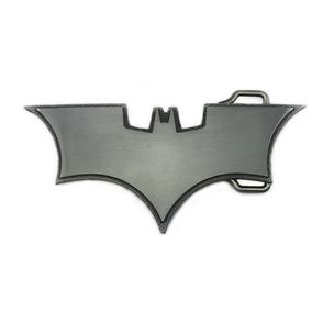 Hebilla Cinturon Batman Dark