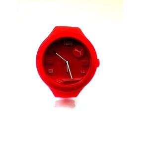 Duraflot Transparente En Reloj Para Hombre Poliuretano Distrito nNwk0OP8X