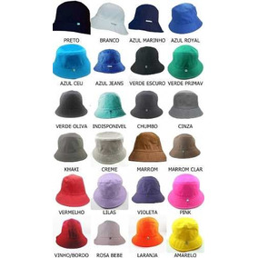 Bucket Hat Oakley Camuflado - Acessórios da Moda no Mercado Livre Brasil fd74695ab85