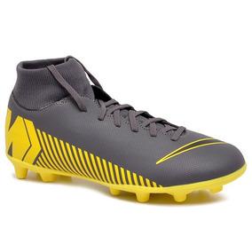 5226e01608d4b Chuteira Superfly Nike Aliexpress - Chuteiras Nike de Campo para ...