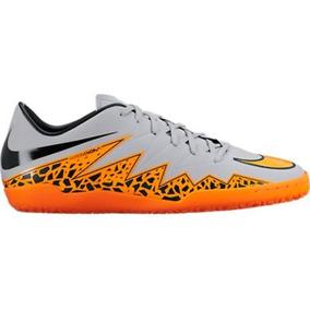 1437f3ec58 Chuteira Nike Hyper Venom Phelon Ic - Chuteiras Nike de Futsal no ...