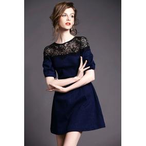 Pantalon Para Mujeres Moda Coreana - Ropa y Accesorios en Mercado ... 5f0d350f09f4