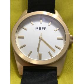 Relógio Nerf