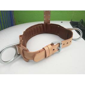 Cinturon De Seguridad Para Electricista Liniero Marca Toledo ebdb1a020bd0