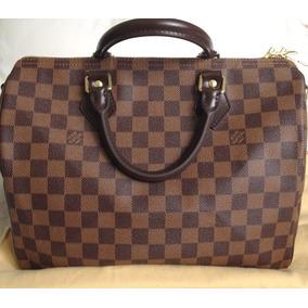 0464d52fd Copias De Louis Vuitton Bolsas - Bolsas Louis Vuitton Chocolate en ...
