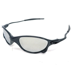 e55696fe441e0 Oculos Sol Tradicional Oakley - Óculos no Mercado Livre Brasil