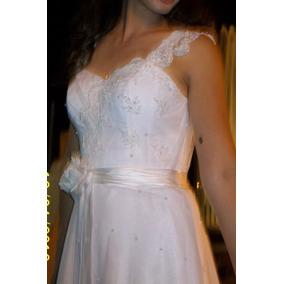 Vestidos de novia usados once