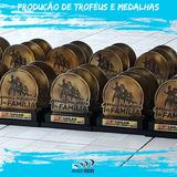 Premiações E Assessoria Para Seu Evento Esportivo.