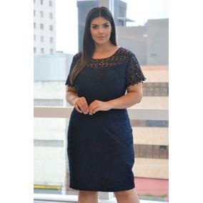 Vestidos Plus Size Varios Modelos A Pronta Entrega 2018