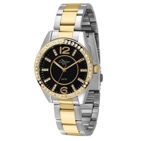 3caf08bed0f Relogio Condor Kw - Relógios no Mercado Livre Brasil