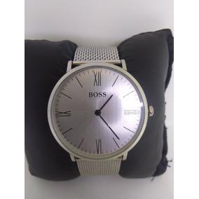 2de815ae74c0 Reloj Hombre Hugo Boss Hombre Envio Gratis
