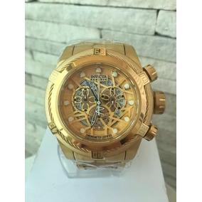 55f832949e8 Invicta 12763 Masculino - Relógio Invicta Masculino no Mercado Livre ...