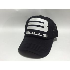 Chicago Bulls - Ropa y Accesorios en Pichincha ( Quito ) - Mercado ... 83f265e6963