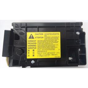 Unidade Laser Hp M275 M276 1025 - Rm1-7839cp