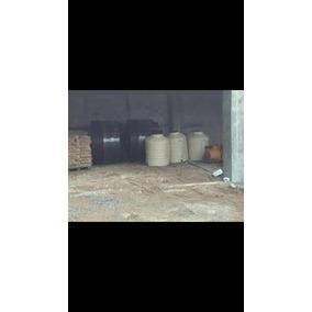 Cisterna 2500 Litros Nueva - Cotizar Envió