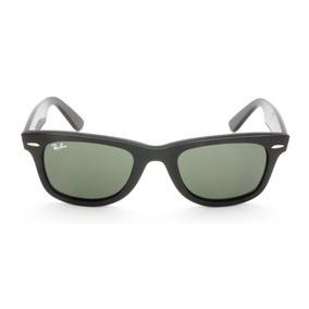 717706fca Óculos De Sol Ray-Ban Wayfarer em São Paulo Zona Leste no Mercado ...