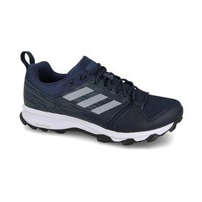 1ab118910 Tenis Adidas Galaxy Trail Feminino - Tênis no Mercado Livre Brasil