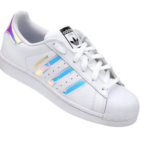 adidas Superstar Originals Tornasol Envio Gratis