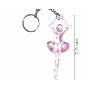 f7cd88e9ce Lembrancinhas Bailarina Eva - Mais Categorias no Mercado Livre Brasil