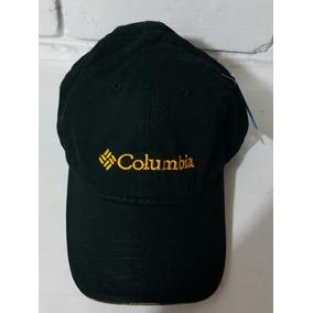 09c1a515f4d87 Gorras Red Bull - Gorras Columbia para Hombre en Mercado Libre Colombia