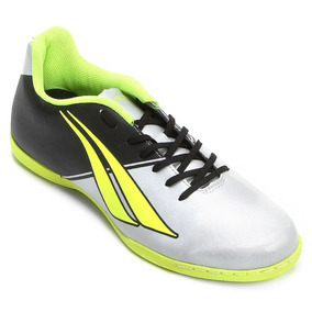 Tênis Penalty Futsal Matis Vii Masculino Adulto Melhor Preço. R  120 158c3fedf5f38