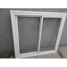 Aberturas aluminio aberturas en mendoza en mercado libre for Aberturas de aluminio en mendoza precios