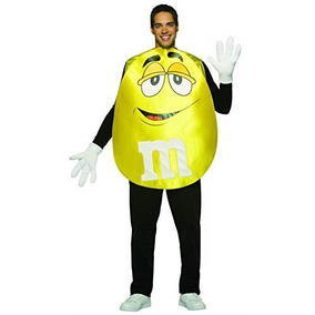 Disfraz Fiesta Halloween M m Amarillo Unitalla Rasta Imposta 4c7f17c15ca