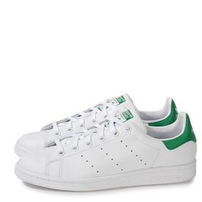 low priced cacf8 a683b Tenis adidas Stan Smith Talla  27.5, 28 Original