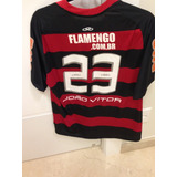 f4911ce651 Camisa Do Flamengo Petrobras Br - Camisa Flamengo Masculina no ...