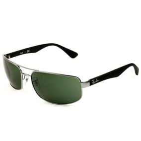 Rayban 3445 - Óculos no Mercado Livre Brasil 8853f2c4dd