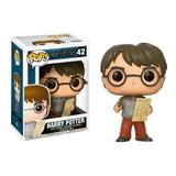 Funko Pop Harry Potter - Harry Potter #42 - En Stock!