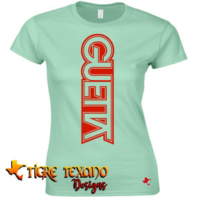 Playera Djs David Guetta Mod. 09 By Tigre Texano Designs