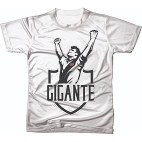 Terceira Camisa Do Vasco 2018 - Camisetas e Blusas no Mercado Livre ... aa9c57e83c694