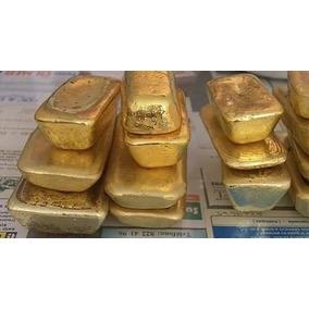 Ouro 18k - Qualidade Mais Top Do Mercado