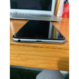 Iphone 6 Plus Estética De 10