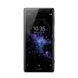 Sony Xperia Xz2 Negro-equipo Libre-el