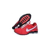 451613d216 Tênis Masculino 4 Molas Amortecedor Dia A Dia Esportivo